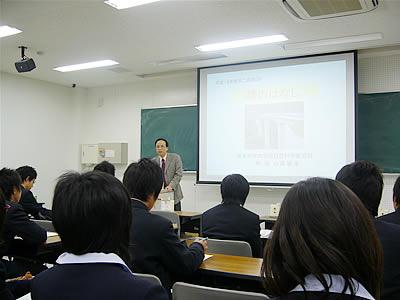 SSH001.jpg
