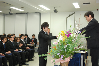 20110325_graduation01s.jpg