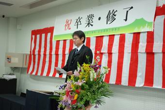 20110325_graduation02s.jpg