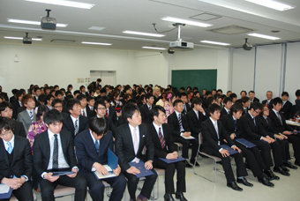 20110325_graduation03s.jpg