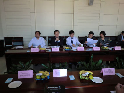 Shandong01-1.jpg