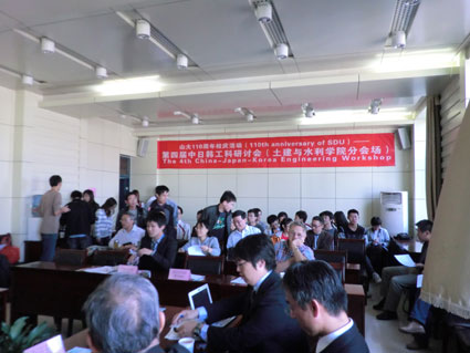 Shandong01-2.jpg