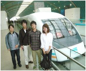 Shandong02-1.jpg