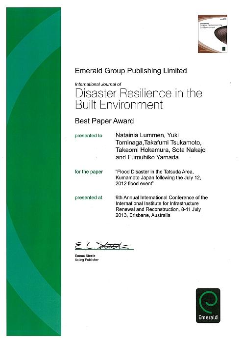 disaster%20REsilience.jpg