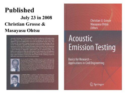 otsu_award_book.jpg